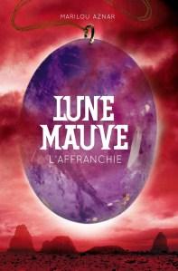 Lune_Mauve_T03_CV_MEP.indd